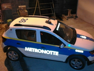 Metronotte-Not16682-piacenza.jpg