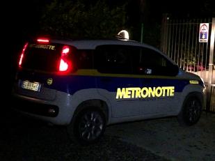 Metronotte-Ref16931-piacenza.jpg