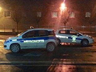 Metronotte-T16707-piacenza.jpg