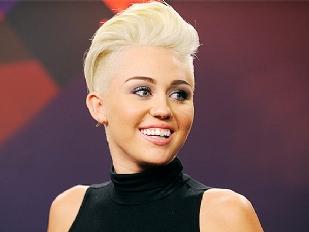 Miley-Cyrus-sen16671-piacenza.jpg