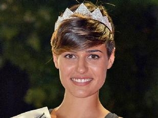 Miss-Italia-20116762-piacenza.jpg