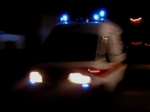 Omicidio-di-Qua16196-piacenza.jpg