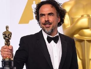 Oscar-2015-Tri16079-piacenza.jpg
