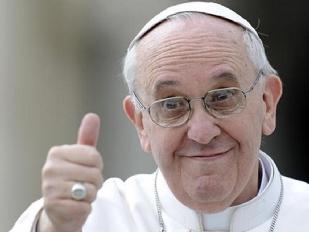 Papa-Francesco-16868-piacenza.jpg