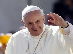Papa-in-visita-16718-piacenza.jpg