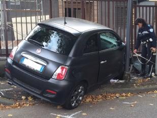 Piacenza-Donna16853-piacenza.jpg