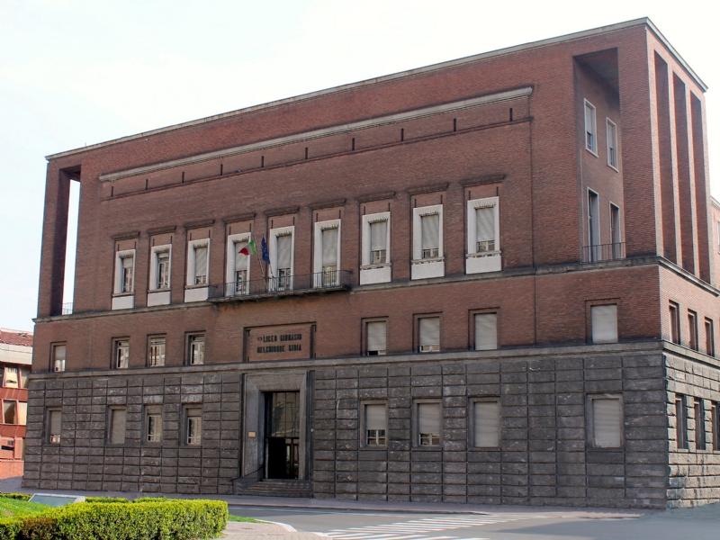 Piacenza-Liceo17053-piacenza.jpg