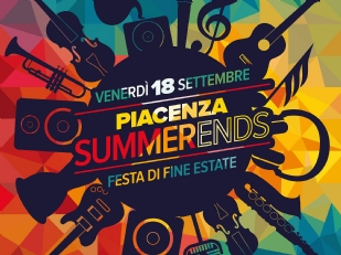 Piacenza-Summer16714-piacenza.jpg