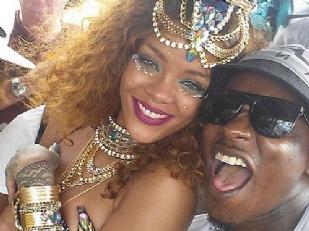 Rihanna-sexy-al16590-piacenza.jpg
