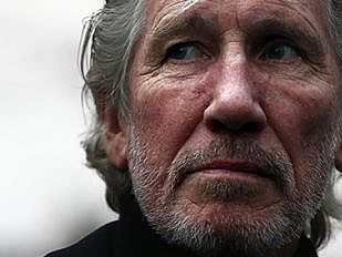 Roger-Waters-at16802-piacenza.jpg