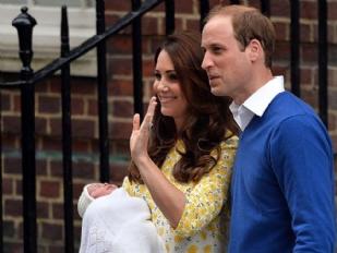 Royal-baby-Eg16302-piacenza.jpg