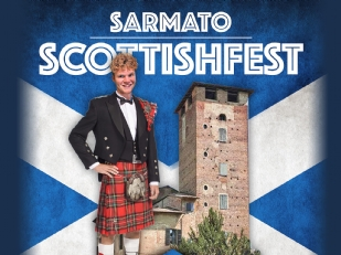 Scottish-Fest-16793-piacenza.jpg