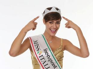 Sexy-Miss-Itali16879-piacenza.jpg