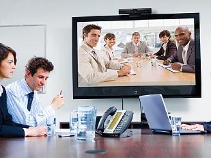 Skype-fuori-uso16758-piacenza.jpg