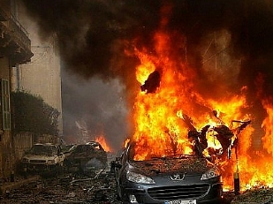 Somalia-Autobo16264-piacenza.jpg