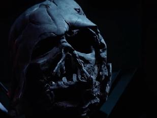 Star-Wars-Arri16252-piacenza.jpg
