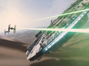 Star-Wars-episo16225-piacenza.jpg