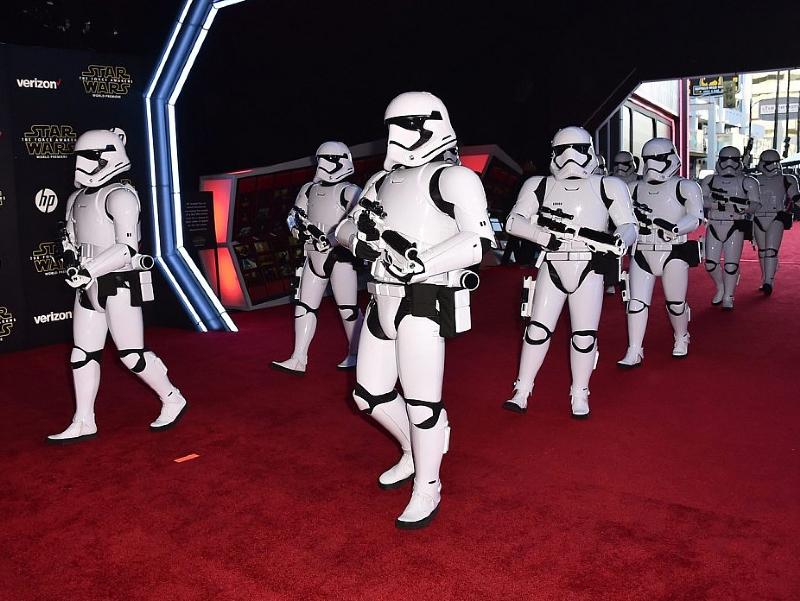Star-Wars-torna17048-piacenza.jpg