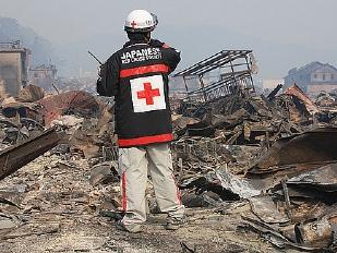Terremoto-di-ma16948-piacenza.jpg