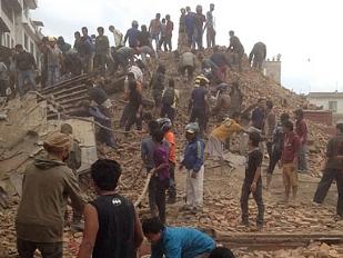 Terremoto-in-Ne16280-piacenza.jpg