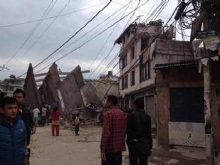 Terremoto-in-Ne16284-piacenza.jpg