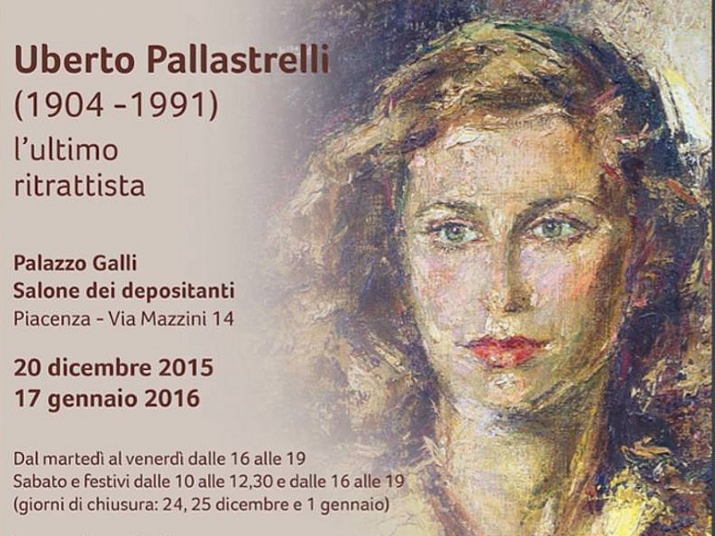 Uberto-Pallastr17066-piacenza.jpg
