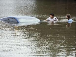 Usa-Inondazion16378-piacenza.jpg