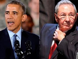 Usa-Obama-dag16243-piacenza.jpg