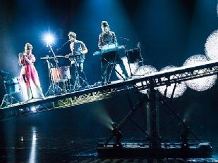 X-Factor-9-Arr17015-piacenza.jpg