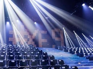 X-Factor-9-Ter16917-piacenza.jpg