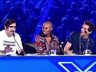 X-Factor-La-pu16849-piacenza.jpg