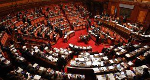 Riforma Costituzionale. Le ragioni del Si