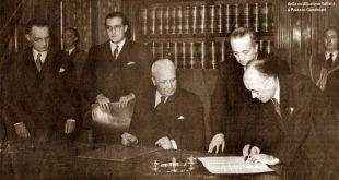 Riforma Costituzionale. Le ragioni del No
