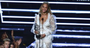 MTV Video Music Awards 2016. Beyoncé e Rihanna le più premiate. Tutti i vincitori