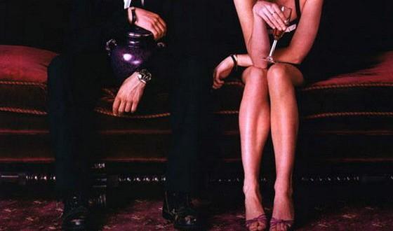 "Poster del film ""Elizabethtown"""