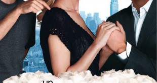 """Poster del film """"Un marito di troppo"""""""