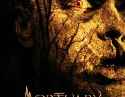 """Poster del film """"Il custode"""""""
