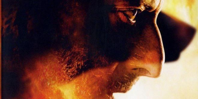 """Poster del film """"L'impero dei lupi"""""""