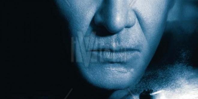 """Poster del film """"K-19"""""""