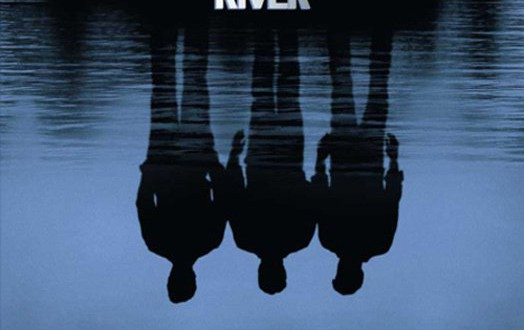 """Poster del film """"Mystic River"""""""