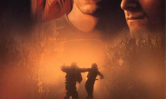 """Poster del film """"Radio Killer"""""""