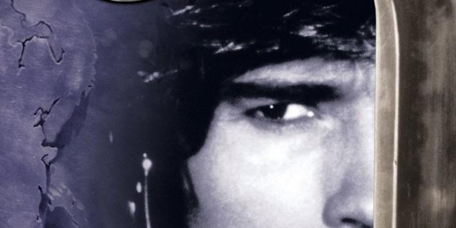 """Poster del film """"Conan il barbaro"""""""