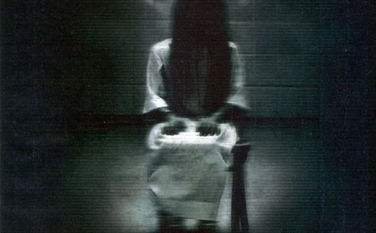 "Poster del film ""The Ring 2"""
