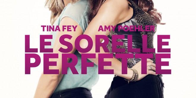 """Poster del film """"Le sorelle perfette"""""""