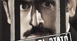 """Poster del film """"Segreti di stato"""""""