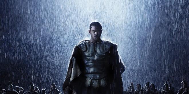 "Poster del film ""Hercules - La leggenda ha inizio"""