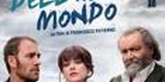 """Poster del film """"Cose dell'altro mondo"""""""