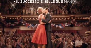 """Poster del film """"Tutti pazzi per Rose"""""""