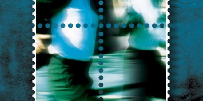 """Poster del film """"Nove regine"""""""