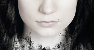 """Poster del film """"Stoker"""""""